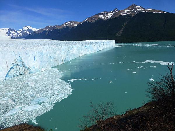 03B_Perito Moreno