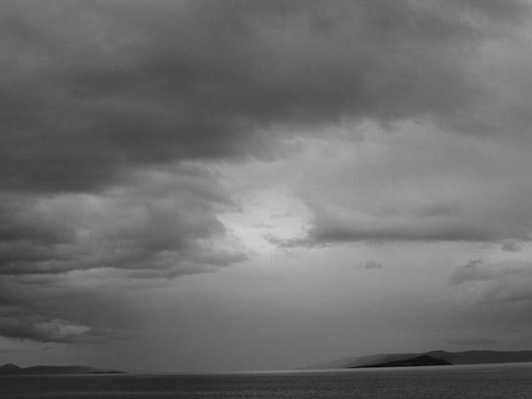 03C.Ushuaia