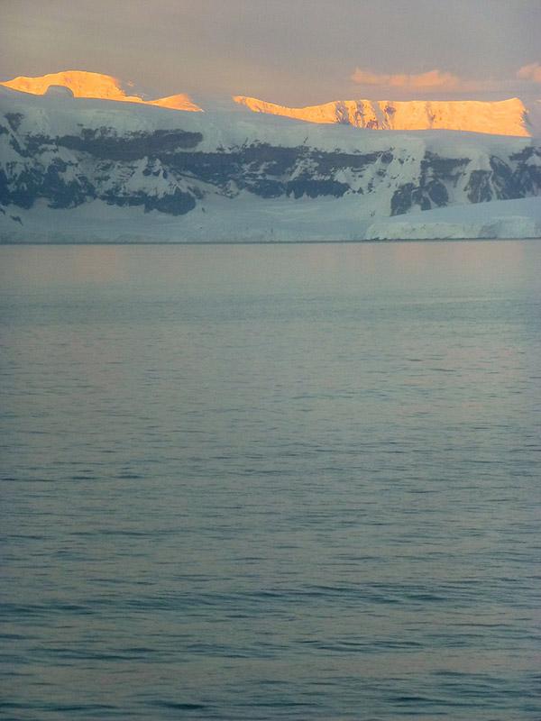 05. Sunrise