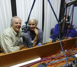 15. Radio
