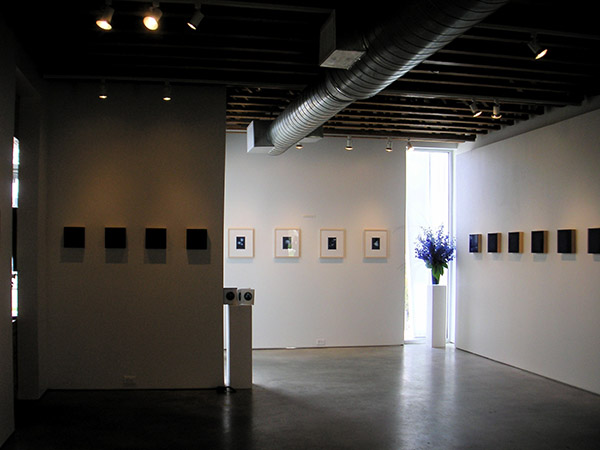6.Gallery