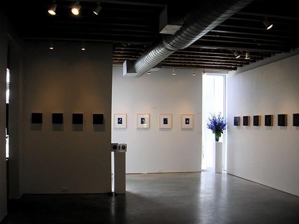6.Gallery