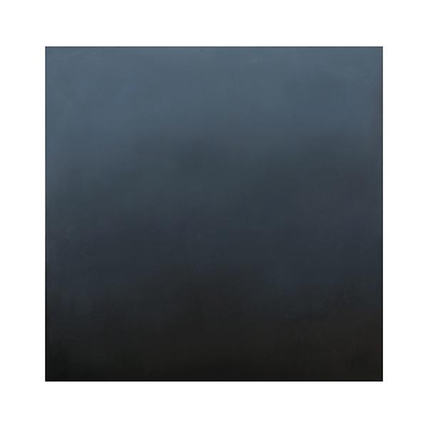 grey-dusk-news